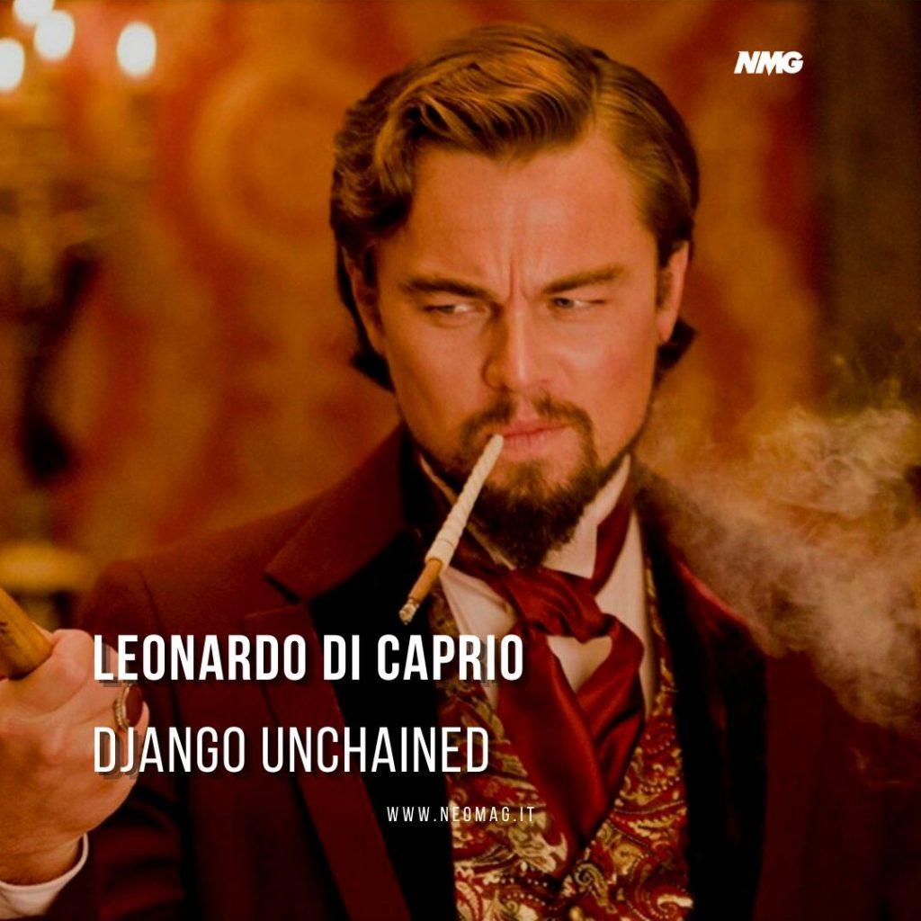 Django Unchained - Neomag.