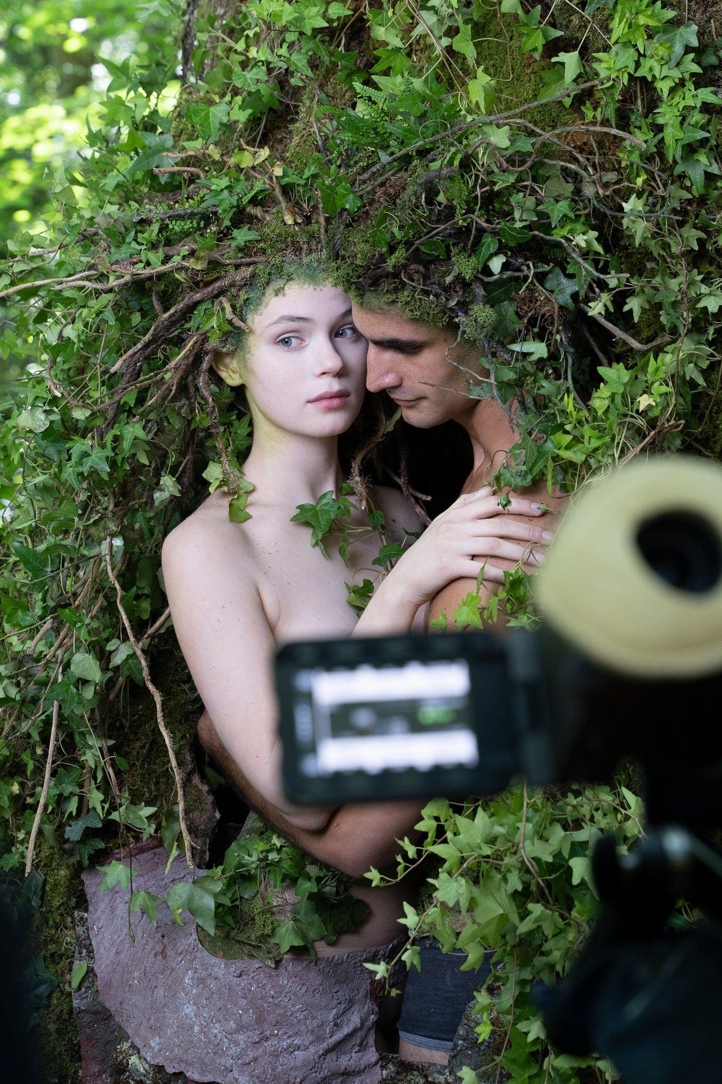 Film di Dior - Neomag.