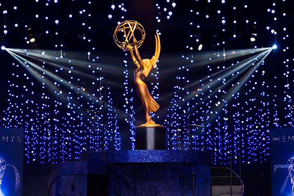 Emmy Awards 2020 - neomag.