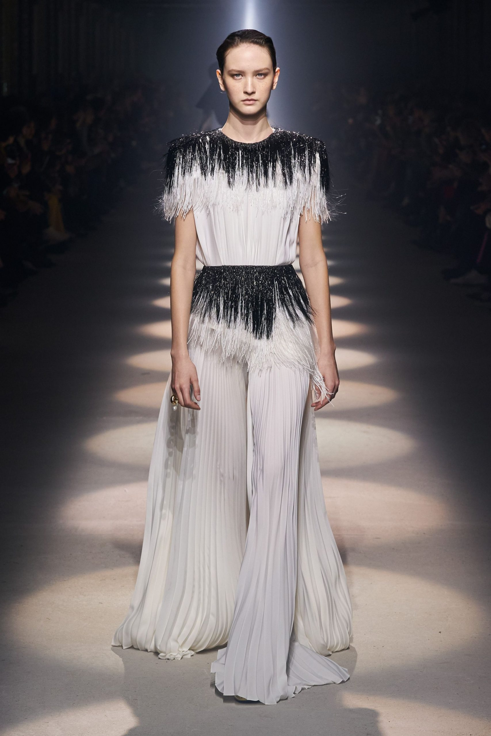 Givenchy - Neomag.