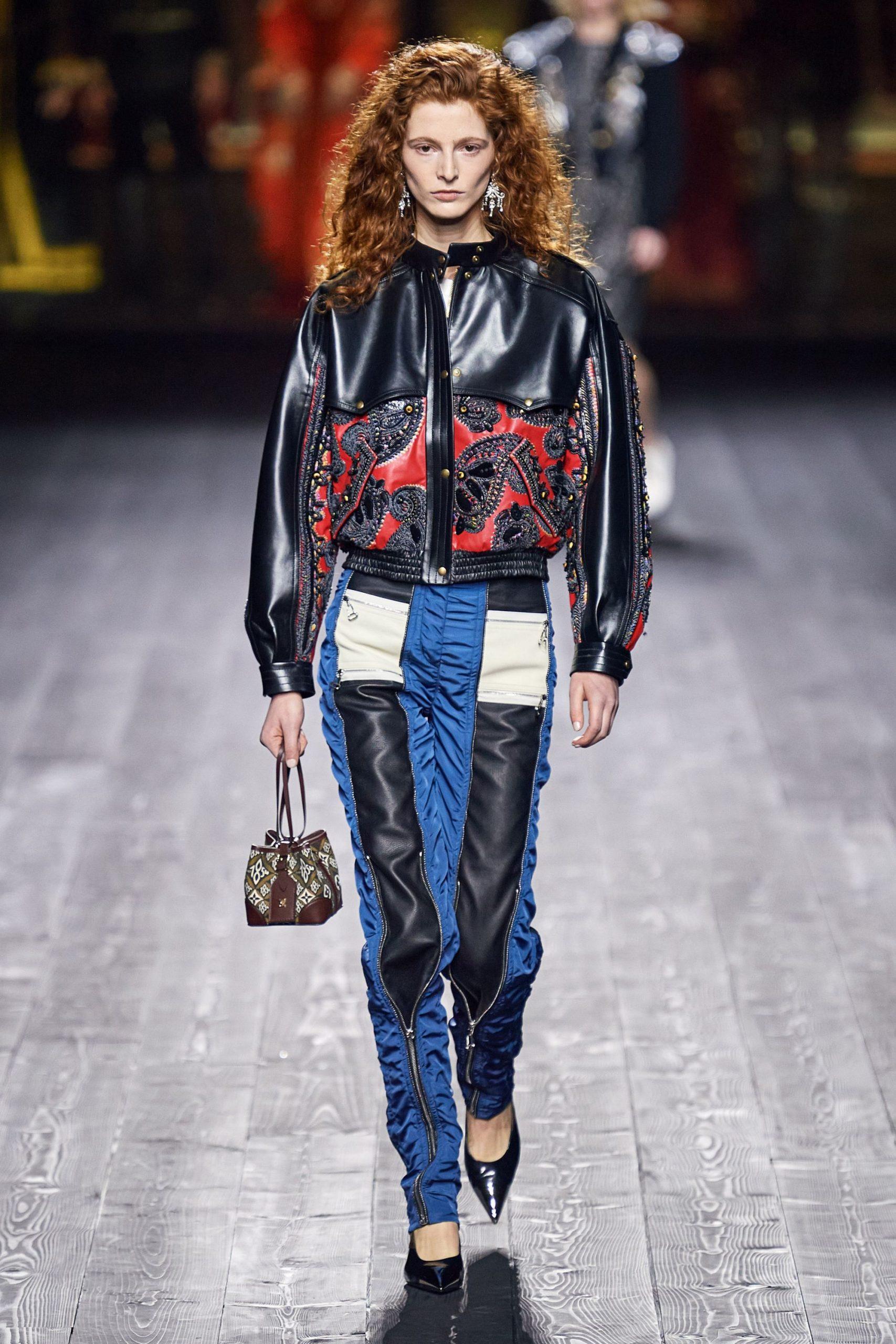 Louis Vuitton - Neomag.