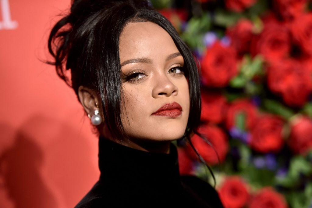 fenty skin di Rihanna - neomag.