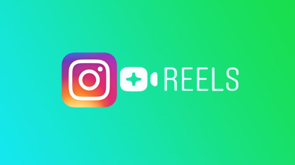 Instagram Reels - neomag.