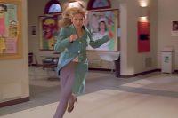 look di Buffy - neomag.