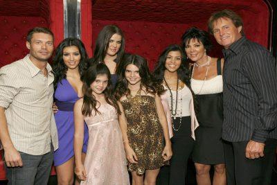 Al passo con i Kardashian finisce - neomag.
