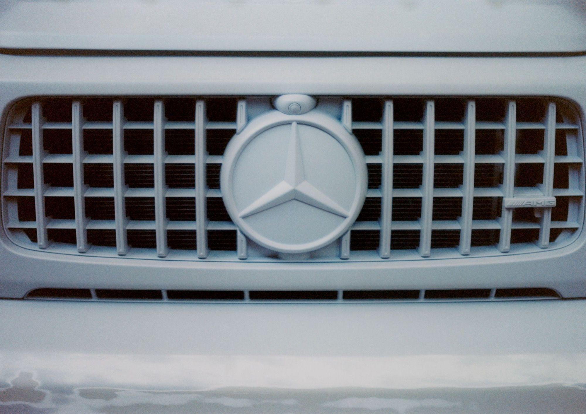 Mercedes e Abloh - neomag.