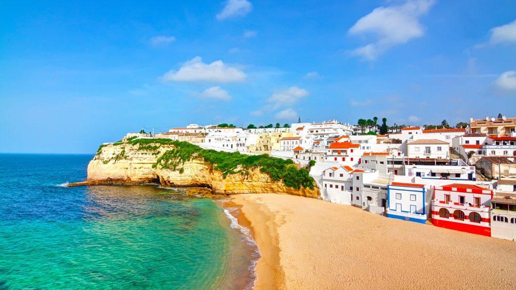 Viaggiare in Portogallo - neomag.