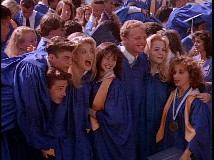 West Beverly High School - neomag.