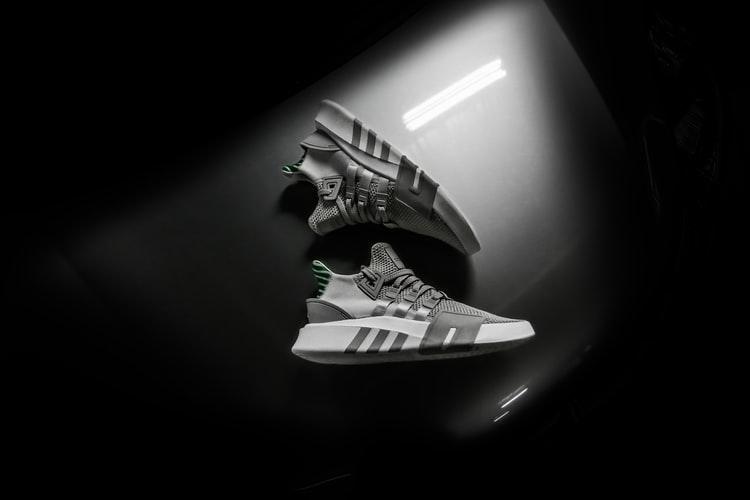 Nuove collaborazioni di Adidas - neomag.