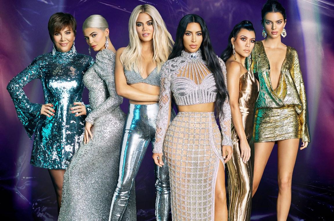 Al passo coi Kardashian - neomag.