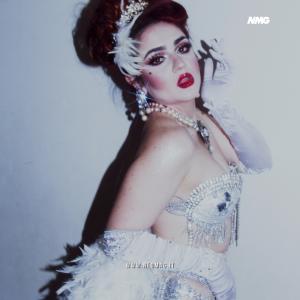 Burlesque a Napoli - Neomag.