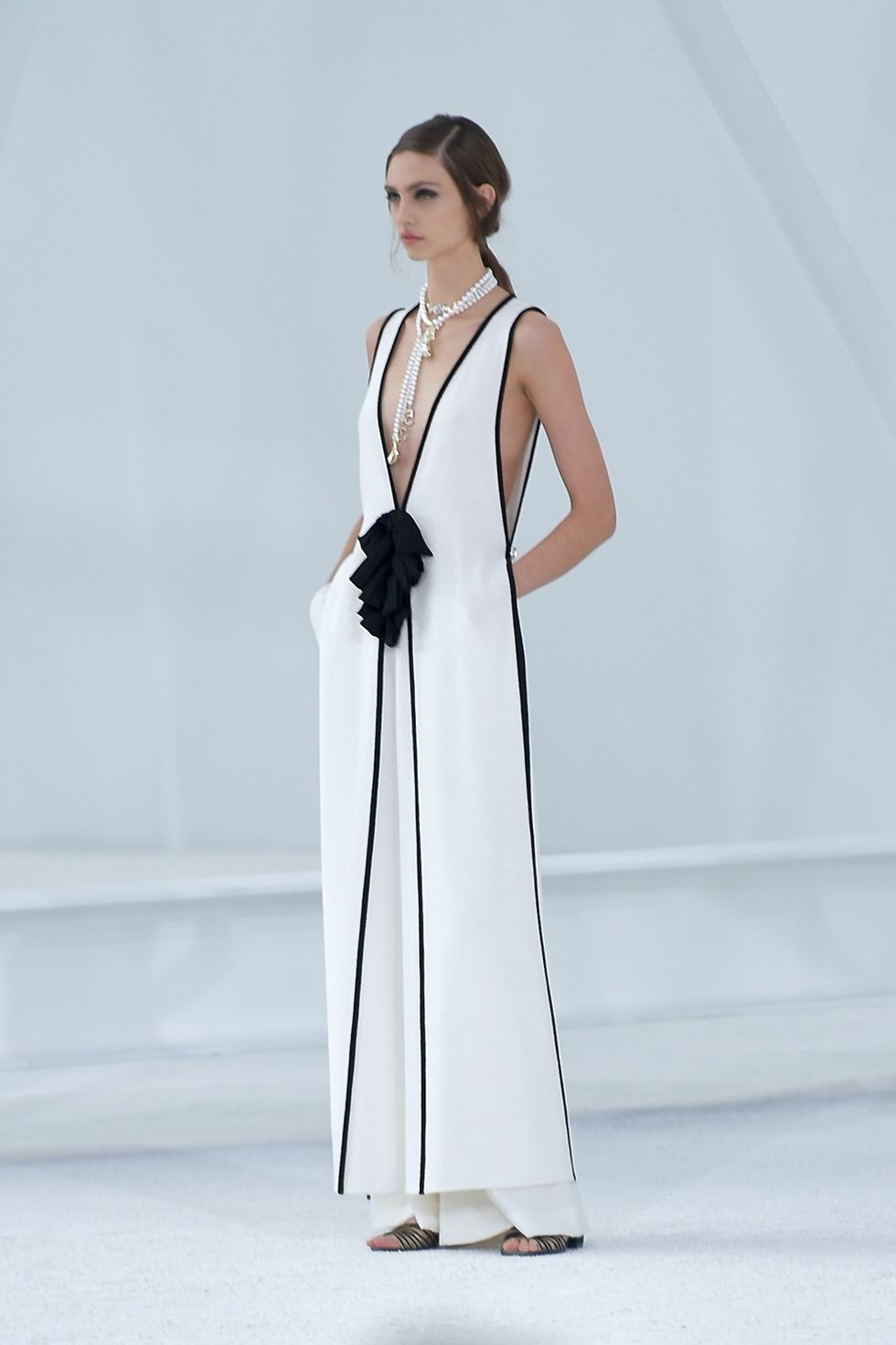 Chanel ss21 - Neomag.