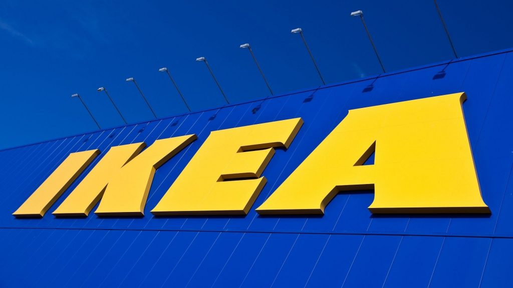 Ikea Compra i Mobili Usati - neomag.