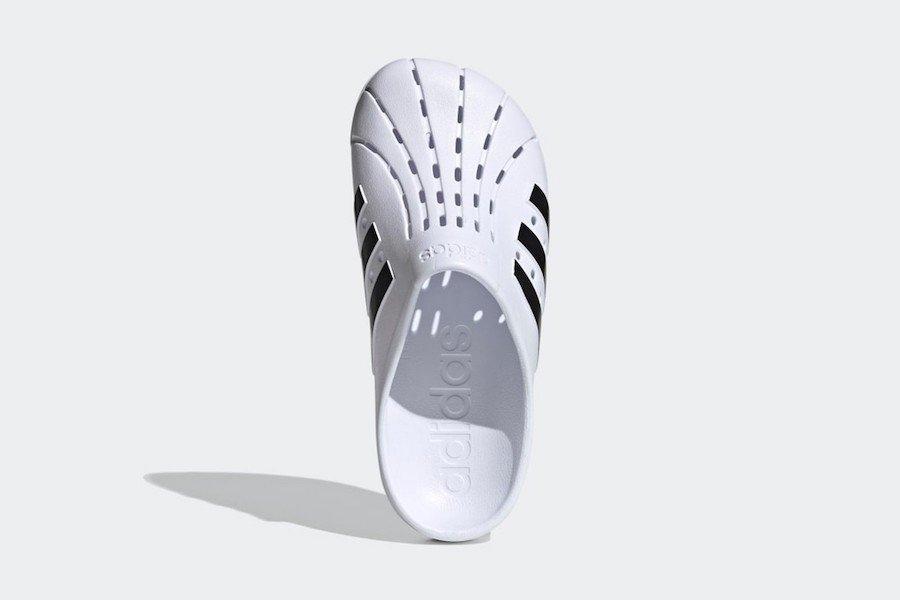 Scarpe adidas - neomag.