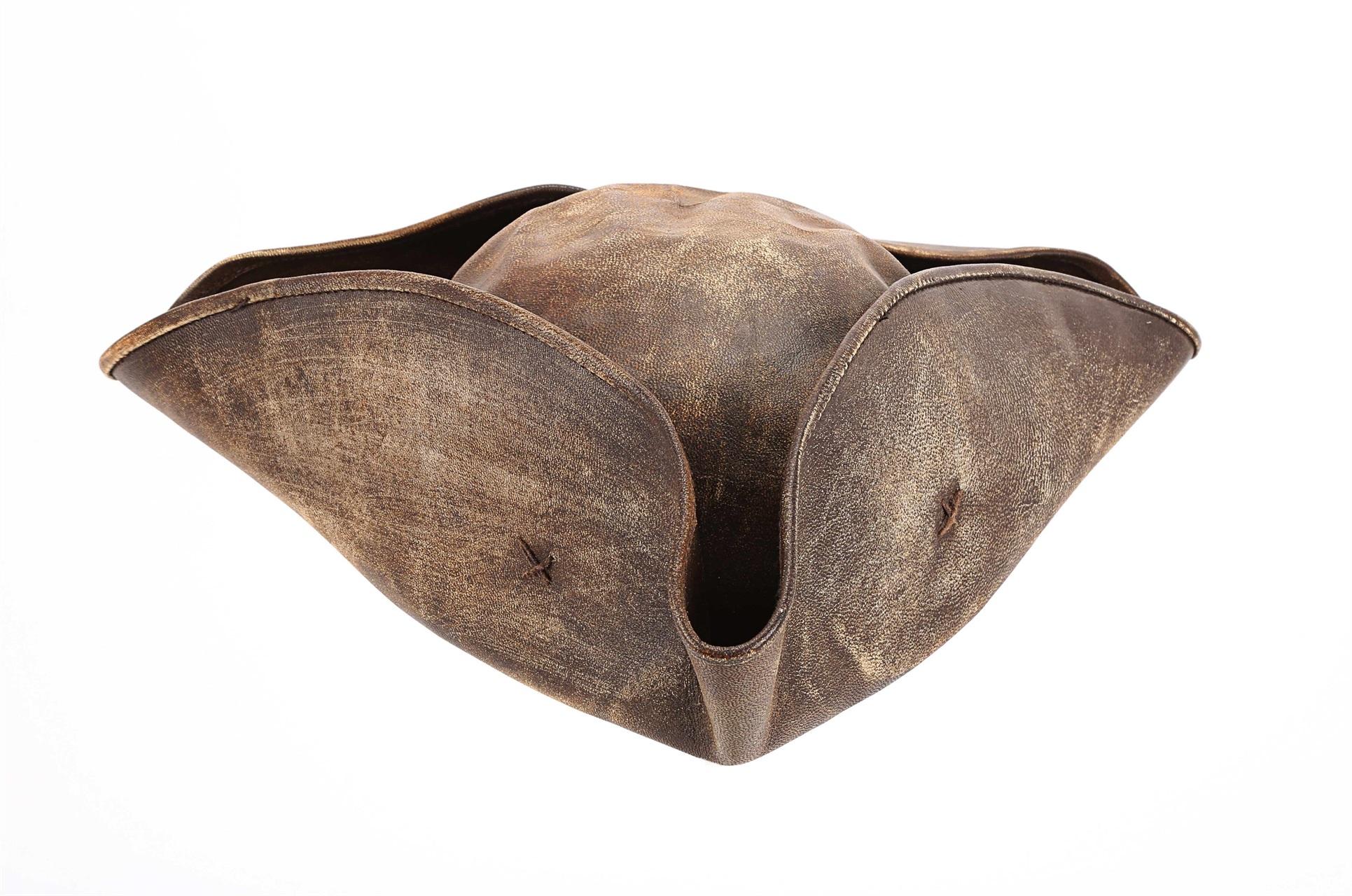 cappello di Jack Sparrow - Neomag.