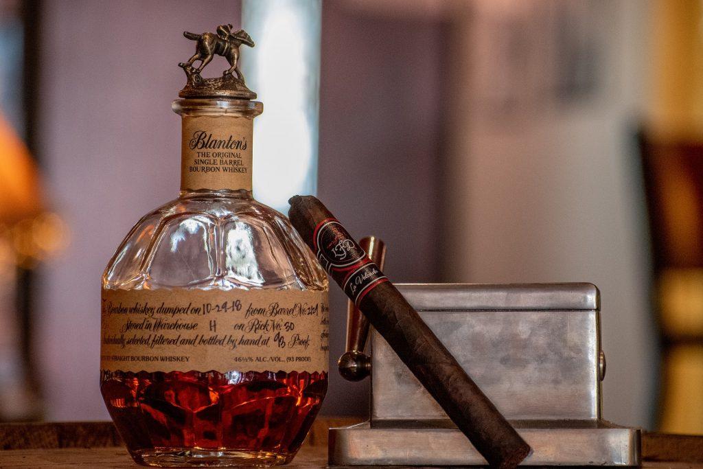 whisky - Neomag.