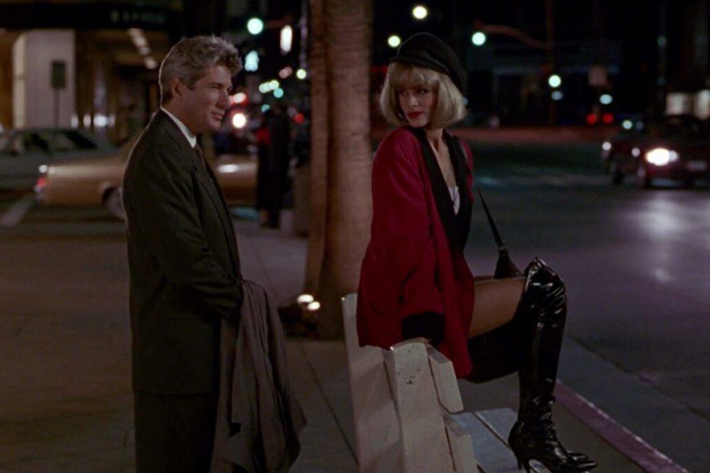 vestiti iconici di Hollywood - Neomag.