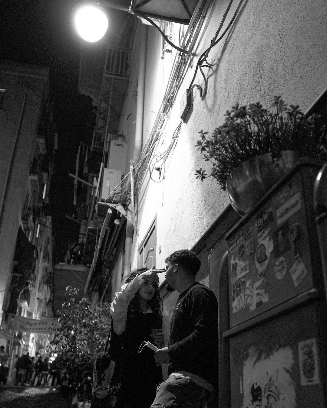 Foto di cristiandidomenico_ - Neomag.