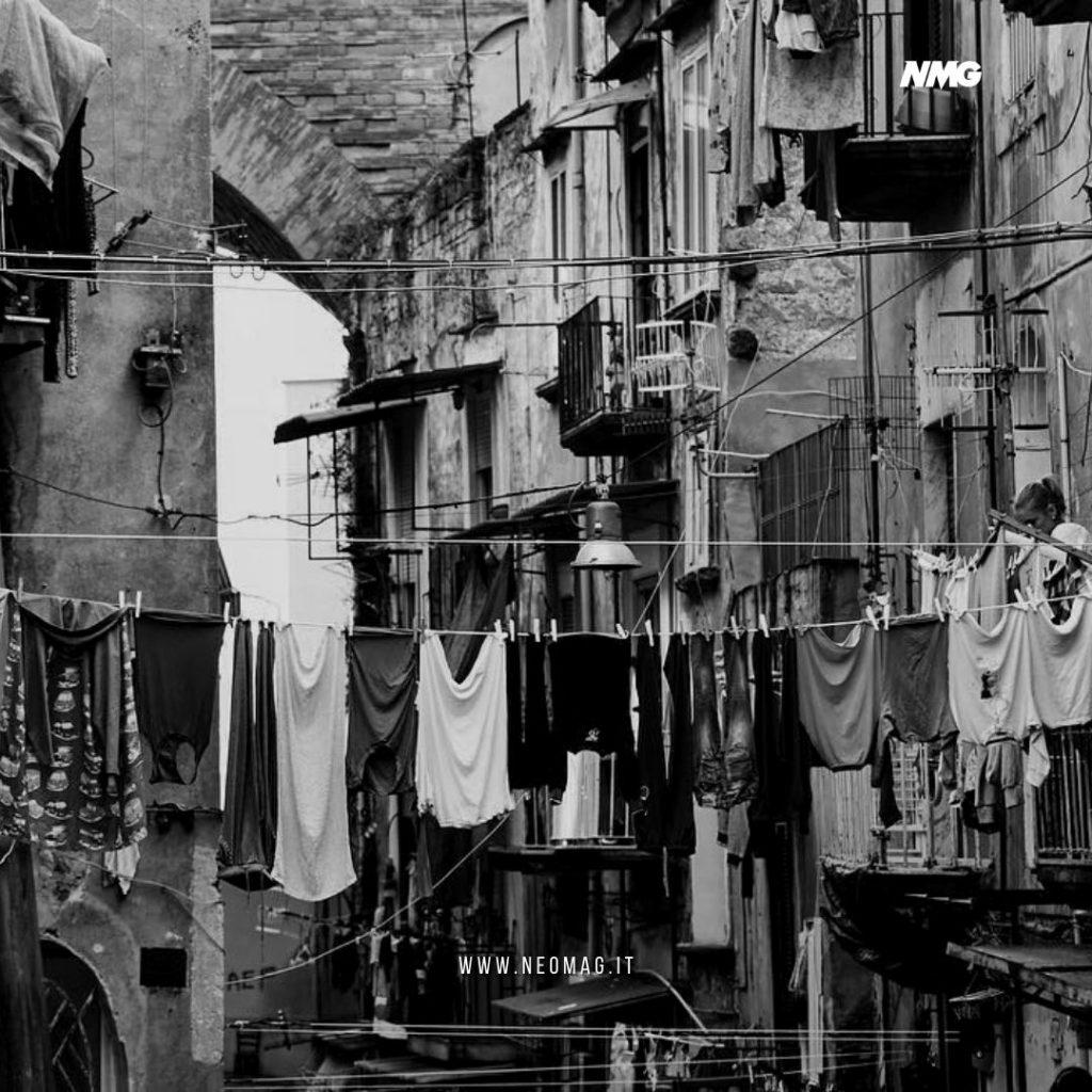 Foto di Giuseppe Divaio - Neomag.