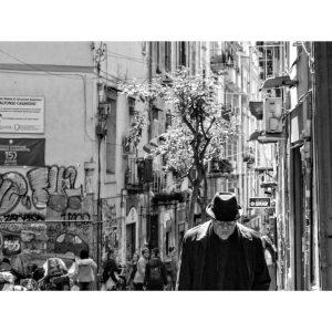 Foto di ant.iadicicco - Neomag.