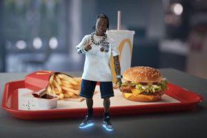 Appello di Burger King - Neomag.