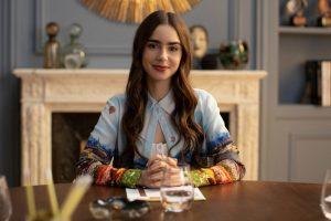 Emily in Paris seconda stagione - Neomag.