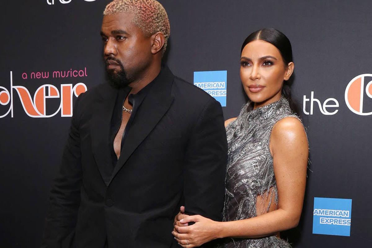 I Kardashian - Neomag.