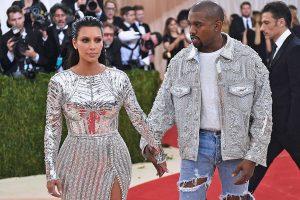 Kardashian Met Gala - Neomag.
