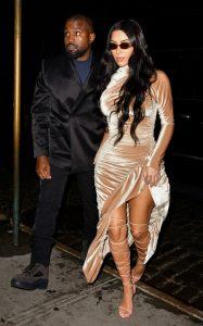 Kardashian - Neomag.