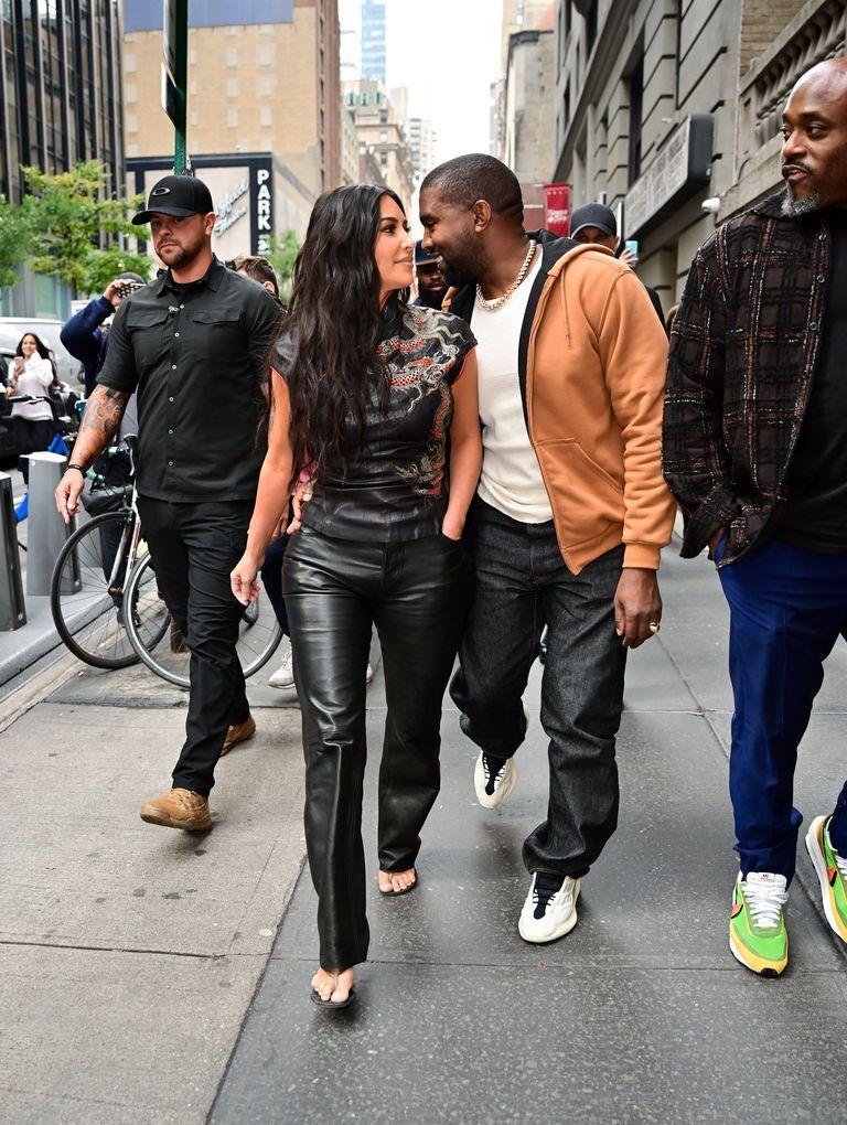 Kardashian West - Neomag.