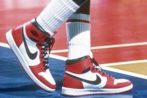 Nike Air Jordan 1 più costose - Neomag.