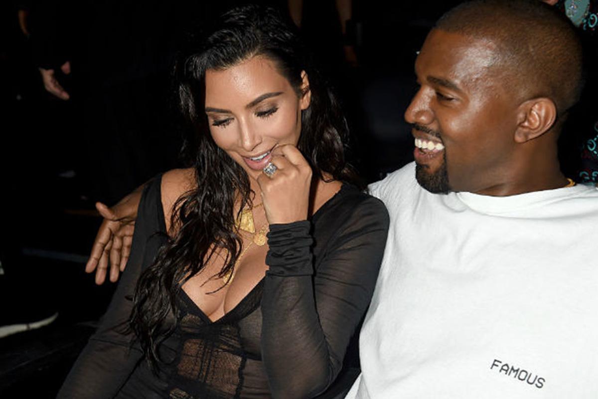 west Kardashian - Neomag.
