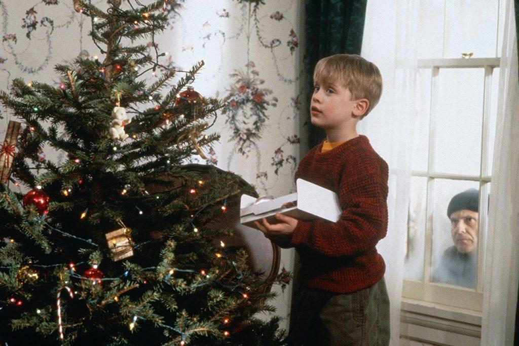 Film di Natale da guardare - Neomag.
