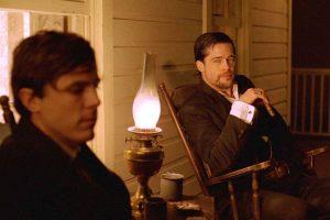 L'assassinio di Jesse James - Neomag.