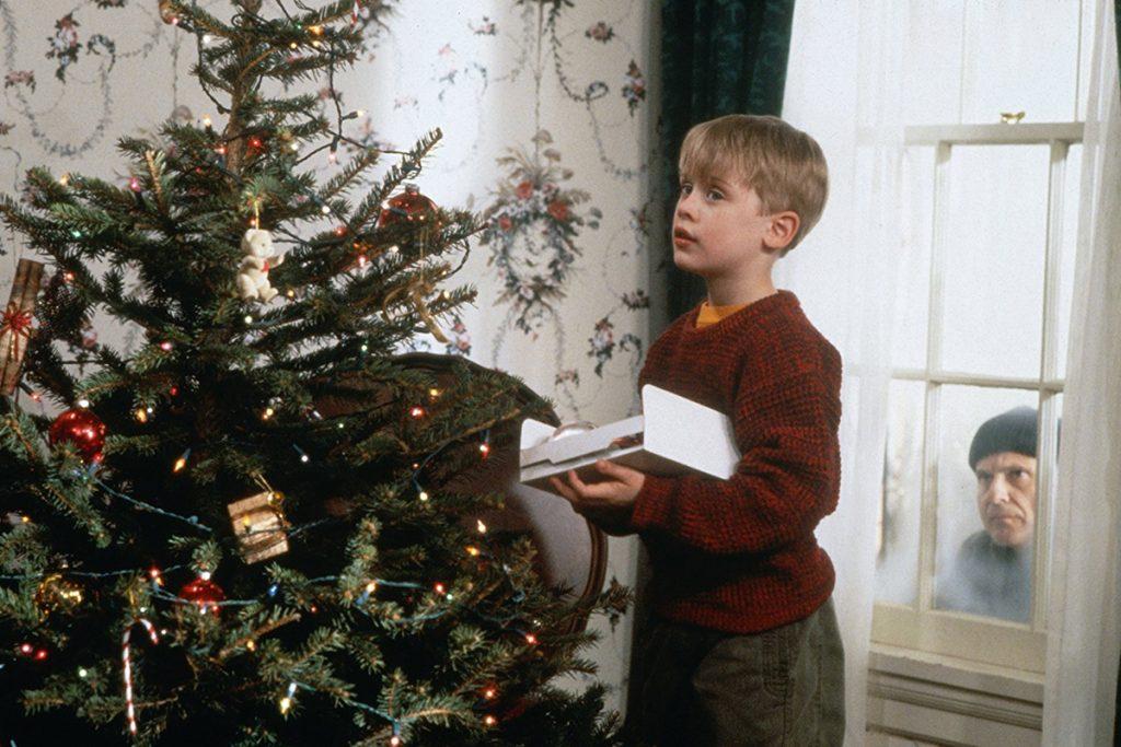 Addobbare l'Albero di Natale - Neomag.