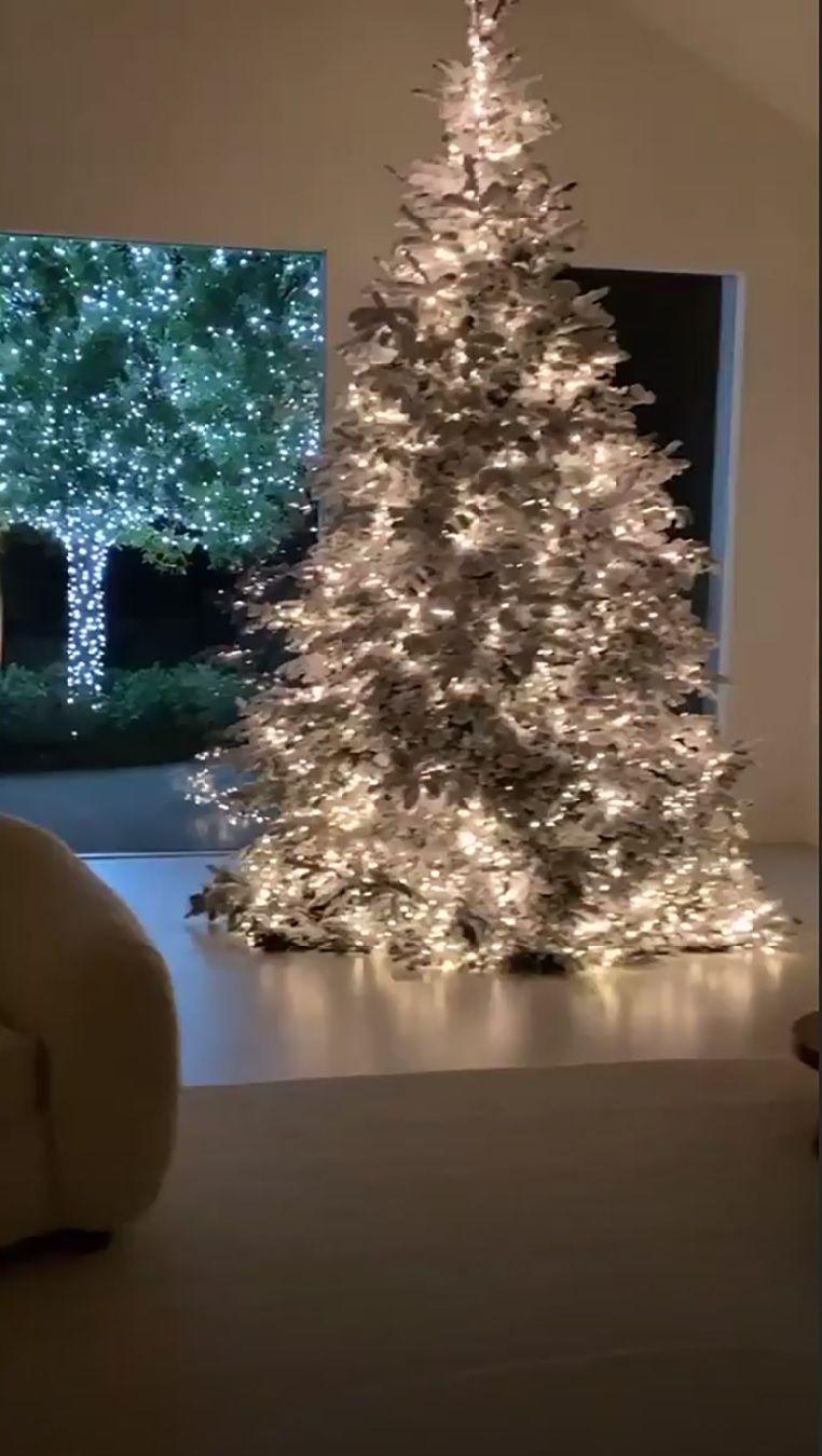 Decorazioni di Natale delle Star - Neomag.