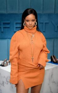 Fenty by Rihanna - Neomag.