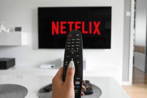 Marzo 2021 su Netflix - Neomag.