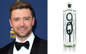 Tequila di Justin Timberlake - Neomag.