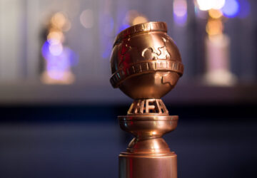 Vincitori Golden Globe 2021 - neomag.