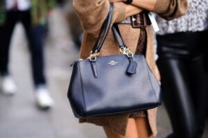 coach style - neomag.