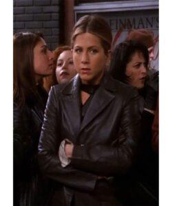 leather trend di Rachel - Neomag.4