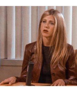 leather trend di Rachel - Neomag.