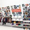 migliori brand di streetwear - neomag.