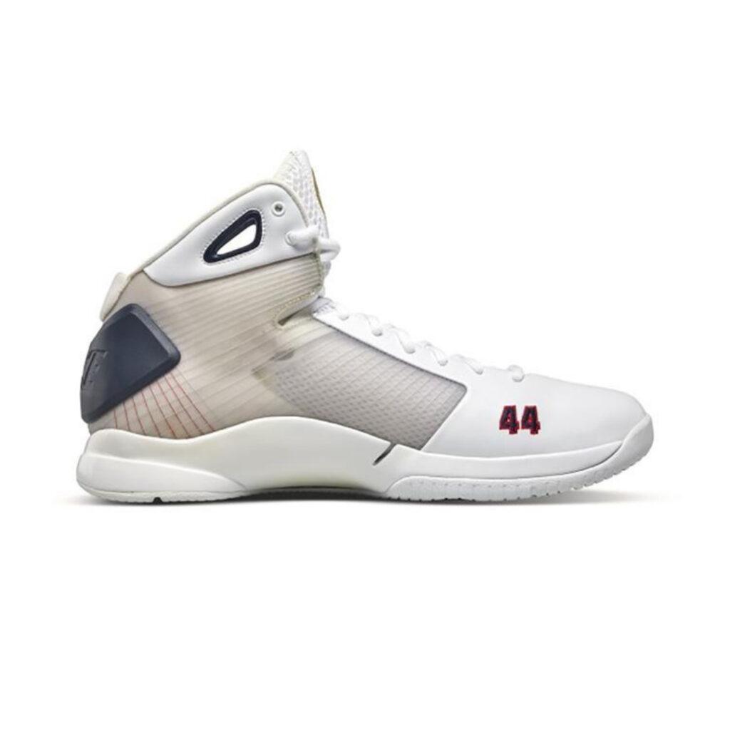 Nike Hypedunk - neomag.