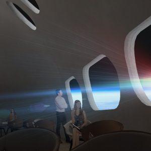 Voyager Station - neomag.