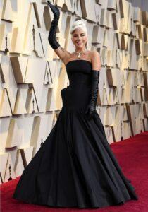 Lady Gaga agli Oscar - neomag.