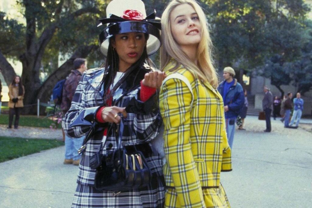Moda Film Anni 90 - neomag.