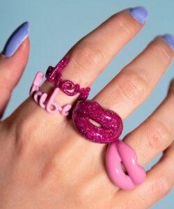 anelli plastica - neomag.