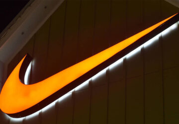 dimessa la General Manager di Nike - neomag.
